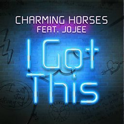 I Got This (feat. Jojee)
