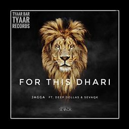 For This Dhaari (feat. Deep Dolla$ & SEVAQK)