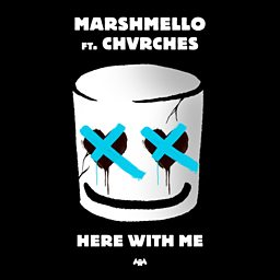 Marshmello - New Songs, Playlists & Latest News - BBC Music