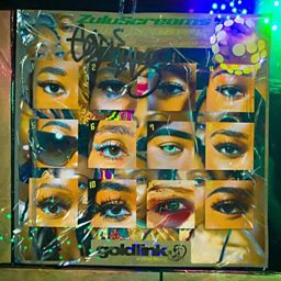 Zulu Screams (feat. Maleek Berry & Bibi Bourelly)