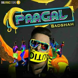 Badshah - New Songs, Playlists & Latest News - BBC Music