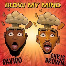 Davido - New Songs, Playlists & Latest News - BBC Music