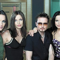 The Corrs - New Songs, Playlists & Latest News - BBC Music
