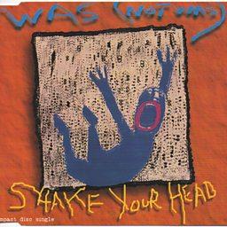 Shake Your Head (single version) (feat. Ozzy Osbourne & Kim Basinger)