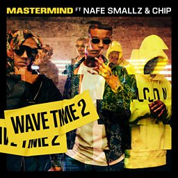Wave Time 2 (feat. Nafe Smallz & Chip)