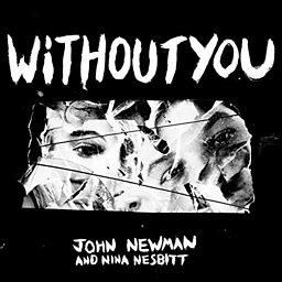 Without You (feat. Nina Nesbitt)