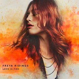 Freya Ridings New Songs Playlists Latest News Bbc Music