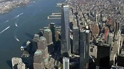 New York's view from the top