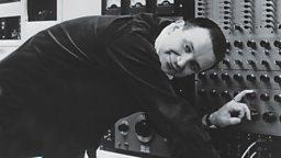 BBC Radio 2 50s - BBC Radio 2 50s - Fifty Reasons Why The