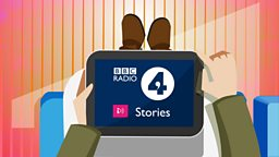 BBC Radio 4 - Book of the Week, Audio Books - A step-by-step guide
