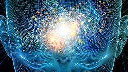Brain training 如何训练大脑?