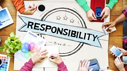 Accountability, liability and responsibility 的区别