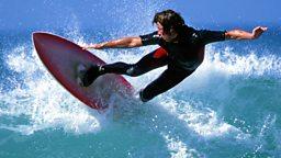 Chelsea doctor and surfing in Australia 切尔西队医与球队和解,澳大利亚冲浪