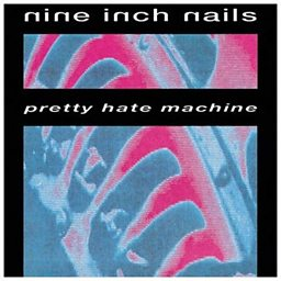 pretty machine album
