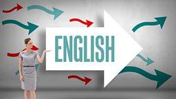 Metonymy and synecdoche 修辞法:转喻和提喻