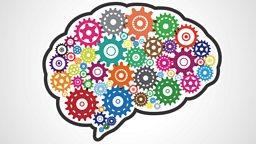"Intelligent, smart and wise ""聪明的""多种说法"