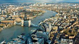 "London sewage and pets in the office 伦敦修建""超级下水道"",英国公司欢迎员工携宠物上班"