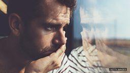Depression study, air traffic control 抑郁症研究、英国首个远程空中交通管制系统