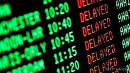 Delay、postpone 和 put off 的区别