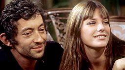 BBC Arts - BBC Arts - Unfinished sympathy: Jane Birkin on