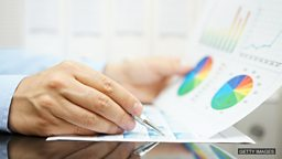 "Estimate、assess 和 evaluate 三个和""评估""有关的单词"