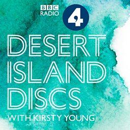 Image result for desert island discs