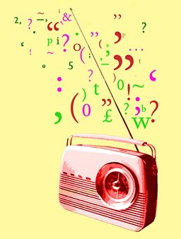 Some Tips - Writing Plays for Radio