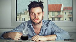 Bad sleep 糟糕的睡眠会影响你的心理健康