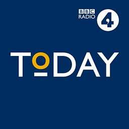 bbc radio 4 today today podcasts