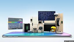 "Equipment、 device 和 appliance 区分三个表示""设备""的词语"