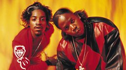 BBC - 13 artists that made Atlanta rap what it is today