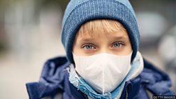 The effects of pollution on London's schoolchildren 空气污染对伦敦中小学生的影响