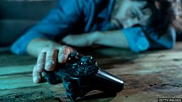 Are we addicted to video games? 从玩游戏上瘾得出的一点思考