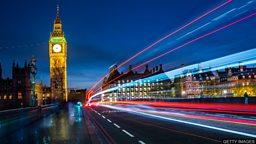 "Is the UK abandoning its cities? 英国人 ""逃离"" 大城市的原因"