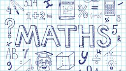 Image result for maths image