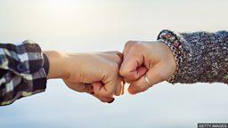 """Fellow, companion and partner 三个表示 """"同伴"""" 的近义词"""