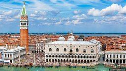 Tourism controls 世界著名景点为控制游客数量出新招