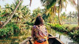 名词辨析:tourist, holidaymaker 和 visitor