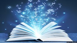 Bookshop in 'fairy-tale' tweet 一条推文给百年书店带来生机