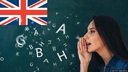 英语发音技巧:元音与元音的连读现象