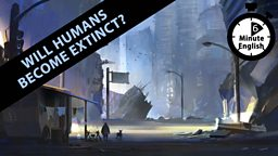 Will humans become extinct?