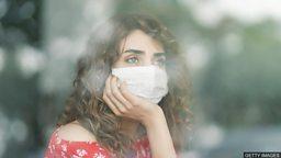 "辨析和 ""疾病"" 有关的名词: infection、contagion 和 epidemic"