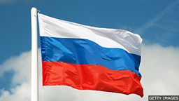 Navalny: Jailed Putin critic 'losing sensation in legs and hands'