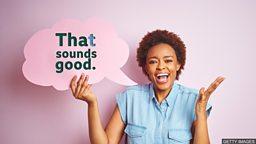 发音讲解:口语中 /t/ 的省略