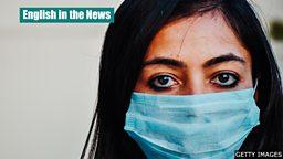 India Covid: hospitals overwhelmed