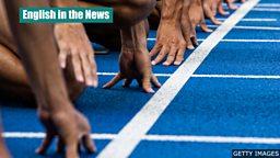 Olympics '100%' going ahead, says Tokyo 2020 president