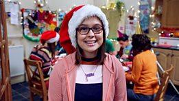 Series 3: 4. Dream Christmas