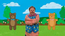 """Mr Tumble's Songs: 3. Let's Count<span class=""""tvip-hide""""> Together!</span><span aria-hidden=""""true"""">...</span>"""