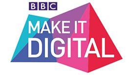 BBC Radio 4 - Future Speak