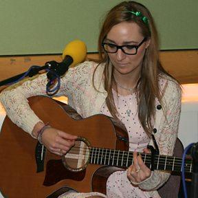 Jenn Bostic